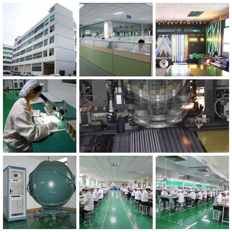 Maxblue factory