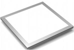36W_600x600mm_led_panel_light_maxbluelighting